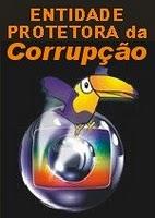 globo_protetora_corrupcao
