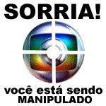 Jornalismo de fundo de quintal.Amadorismo da Globo esconde o Pan e o Brasil por puro orgulho.