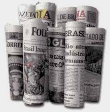 jornais37