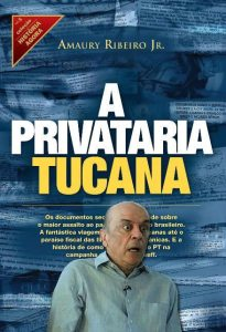 Grupo Abril.Uol  publica cartilha de Serra  para desqualificar Russomanno.