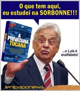 daca3-fernando-henrique-cardoso_a-privataria-tucana