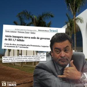 aecio_inaugura